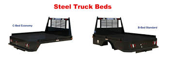 Gooseneck Trailers Steel Truck Beds Bradford Built Flatbed 4 Box Steel Pickup Truck Adventure Rider Alinum Ramps Best Landscape Truckbeds Cm Flatbed Review Youtube Alinum Flatbed For Dodge Or Chevy Dually Pick Up Truck Rdal Hillsboro Gii Bed G Ii Genco Sporting Manufacturing Bodies Ct Trailer Wiring Body Replacement Fabricating A Steel Flat Bed For Ford F350 Part 1 Of 3 Used Monroe Dickinson Equipment