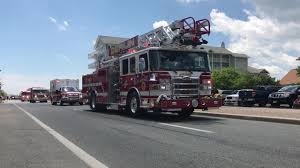 WATCH: 2017 Maryland State Fireman Association Parade First Female Driver Of The Year Baltimore Sun Ayd Transport Iowa Motor Truck Association Food Hubs Prince Georges County Md Ost Trucking Inc Cargo Freight Company Maryland Curriculum Vitae Glen F Reuschling Actar 1318 Crash Scene Ross Contracting Mt Airy 21771 Mount How Trouble Trucks Carry On From Old Number 13 To Big Bill 1 And Governor Hogan Attends Mm Flickr Regional Associations Nfta