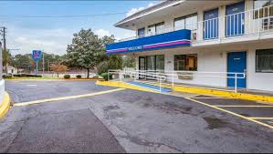 Motel 6 Birmingham - Bessemer Hotel In Bessemer AL ($44+) | Motel6.com Birmingham Alabama Is Now A Foodie Desnationfor Those With Two Men And Truck Help Us Deliver Hospital Gifts For Kids Movers In Pelham Al Two Men And A Truck Found Dead Inside Truck Off Inrstate 22 Officials Twomenandatruck Twitter Troy 39 Photos 21 Reviews 1250 Making Difference At Local Faces Of 2018 By Fergus Media Issuu
