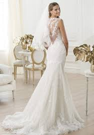 New Design Wedding Dresses With Design Your Own Wedding Gown