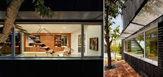 100 Home And Architecture SA Schwartz And