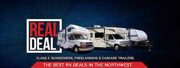 100 Used Airstream For Sale Colorado Poulsbo RV Washington States 1 RV Dealer