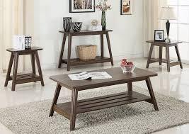 Furniture Direct Bronx Manhattan New York City NY Dark Walnut