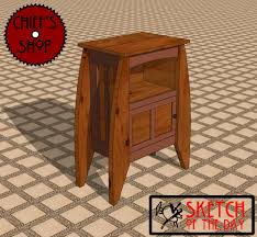 Mens Dresser Valet Plans by Downloadable Woodworking Plans Valet Stand Slo Tech Us