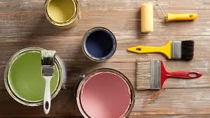 conseils pour repeindre la cuisine un mur un meuble un