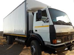 100 For Sale Truck 8 Tonner For Sale Junk Mail