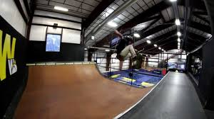 JSP- Woodward At Copper Mini Ramp - YouTube Rocco At Woodward Copper Youtube Mountain Family Ski Trip Momtrends Woodwardatcopper_snowflexintofoam Photo 625 Powder Magazine Best Trampoline Park Ever Day Sessions Barn Colorado Us Streetboarder Action Sports The Photos Colorados Biggest Secret Mag Bash X Basics Presentation High Fives August Event Extravaganza