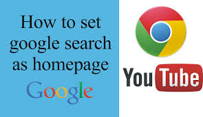 How To Set Default Home Page In Google Chrome Like Google.com ... Googles Homepage Honors Dolores Del Ro Create Your Own Google Homes Zone Set In Chrome Latest Version 2017 Youtube 15 Years Of From University To Universal Search Zdnet Flat Is Trendy Web Design Blog Billet Thedigitalcube Here Are All The Big Changes Coming Today The Verge How To Change On Safari Tutorial Dd4google Goblogscom Best Home Page Design Withal Reflecting New Ideas Interior Amazing And Bbc Release Beta Designs Jordan Hall Hello Project Redesign On Behance