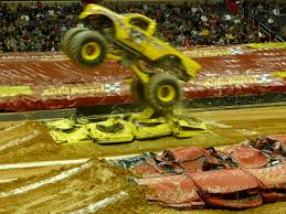 Truckasaurus!!!! – Meadow Muffins Of The Mind Shows Added To 2018 Schedule Monster Jam Is Coming Nj Ny Win Tickets Here Whatever Works Dc Preview Chiil Mama Mamas Adventures At 2015 Allstate Review Prince William County Moms Ppg Paints Arena Jam Logos Blue Thunder Driven By Matt Cody Triple Thre Flickr Maria Cardona On Twitter Thank You Nicolefeld Feldent We Are Dcthriftymom Little Red A Truck Rally Protest And Les Miz Reunion Tckasaurus Meadow Muffins Of The Mind