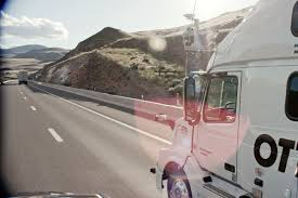 1.8 Million American Truck Drivers Could Lose Their Jobs To Robots ... Drivers Wanted Why The Trucking Shortage Is Costing You Fortune Over The Road Truck Driving Jobs Dynamic Transit Co Jobslw Millerutah Company Selfdriving Trucks Are Now Running Between Texas And California Wired What Is Hot Shot Are Requirements Salary Fr8star Cdllife National Otr Job Get Paid 80300 Per Week Automation Lower Paying Indeed Hiring Lab Southeastern Certificate Earn An Amazing Salary Package With A Truck Driver Job In America By Sti Hiring Experienced Drivers Commitment To Safety