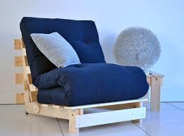 futon Single Folding Bed Chair Amazing Single Futon Sofa Beds
