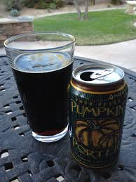 Jack O Traveler Pumpkin Shandy Abv by 25 Pumpkin Beers Ranked With Commentary Autostraddle