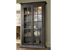 Glamorous Glass Cabinet For Sale Large Size Of Living Cabinets Room Display