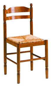 chaise de cuisine chaises cuisine chaise en bois chaise mobilier cuisine meuble