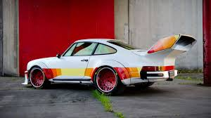 This Bonkers 911 Was Inspired By A 1980 Plymouth Arrow Pickup Truck Plymouth Arrow Pinterest Mitsubishi Dodge Ram 50 Tractor Cstruction Plant Wiki Fandom Powered By Fender Flares L200 2000 2005 1996 Lov2xlr8no 1950 1980 Truck Junkyard Tasure 1979 Sport Pickup Autoweek For Sale Youtube The 1970 Htramck Registry Dealership Data Book