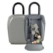 Lockable Medicine Cabinet Bunnings by Key Safes Officeworks