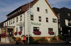 hotel landgasthof wacker bad rodach 3 deutschland