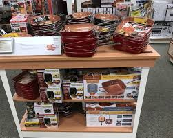 As Seen On TV Red Copper 5 Pc Cookware Set, $20.99 At Kohl's ... 289 Best Beauty Makeup Images In 2019 Curl Types Love Traders Shoppers Guide 050319 By Zotosprofessionalcom Zotos Professional Hair Care Lus Brands Home Facebook Dr Dabber About Dab Pens Vapeactive Pdf The Interplay Among Category Characteristics Customer Exclusive Coupon Code Free Shipping Saltgrass Steak Qunol Plus Ubiquinol 200 Mg With Omega3 90 Softgels Printable Movie Theater Coupons Ikea Uk Cheap Wardrobes Casl 18inch Instructional Foam Roller 9 Printed Exercises Gold Lust Liter Gift Set Governor Signs Electric