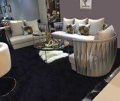 100 Latest Sofa Designs For Drawing Room 2016 Modern Design Fabric Living Furniture S111 Buy 2016Modern Product