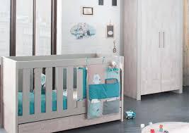 chambre bébé9 chambres de bébé à pontarlier