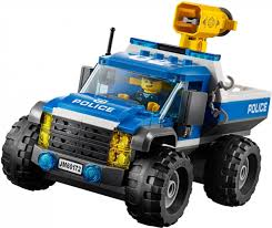 LEGO® City Gaudynės žvyrkelyje 60172 | Varle.lt Lego Mobile Police Unit Itructions 7288 City Command Center 7743 Rescue Centre 60139 Kmart Amazoncom 60044 Toys Games Lego City Police Truck Building Compare Prices At Nextag Tow Truck Trouble 60137 R Us Canada Party My Kids Space 3 Getaway Cversion Flickr Juniors Police Truck Chase Uncle Petes City Patrol W Two Floating Dinghys And Trailer Image 60044truckjpg Brickipedia Fandom Powered By Wikia