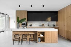 bilder modernen küchen verpassen sie nicht den rat