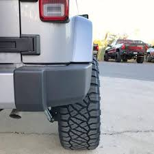 Extreme Truck Stuff Rare Low Mileage Intertional Mxt 4x4 Truck For Sale 95 Octane Extreme Stuff Nfabnerfbars Hash Tags Deskgram 2010 Ex My Introduction To The Honda Element Family Hondaelement 2019 Ram 1500 Refined Capability In A Fullsize Goanywhere Pickup 2015 Ford F150 Project Built For Action Sports Off Road Custom Parts Accsories Tufftruckpartscom Raven Home Facebook Trucks Simulator Android Ios Trailer Youtube Ramp It Up This Super Race Series Will Trample On F1 Cars Heavy Duty Hard Tonneau Covers Diamondback