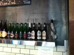 Brewdog Sink The Bismarck Preo by Frozen Fire Brewdog Tactical Nuclear Penguin 32 Alcohol Beer