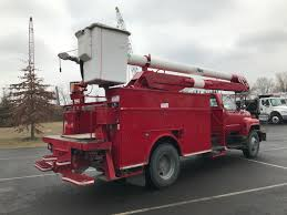 1993 Chevrolet KODIAK 4x2 Altec AN652 Bucket Truck - Custom Truck ... 2009 Intertional Durastar 11 Ft Arbortech Forestry Body 60 Work Public Surplus Auction 2162488 Ford F550 4x4 Altec At37g 42 Bucket Truck Crane For Sale In 1989 Altec 200a Boom For Or 2017 Ford 4x4 Bucket Truck W At35g 1987 F600 Bucket Truck Item G2107 Sold Octob 2008 Gmc C7500 Topkick 81l Gas Over Center 1997 With Ap 45 Rent Lifts 2000 F650 Super Duty Xl Db6271 So Freightliner M2 6x6 A77t 82 Big Covers