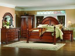 Bedroom Discount Furniture Pensacola Fl Ashley Homestore Cleos