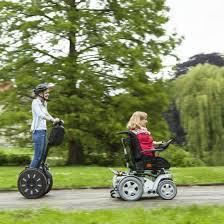 fauteuil tout terrain electrique fauteuil roulant electrique invacare storm4 x plore ma