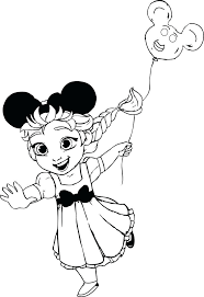 Frozen Coloring Pages Books Elsa Let It Go Games Olaf In Summer Full Size