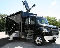 UAV Command 3 | MBF Industries, Inc. Freightliner Cab Chassis Trucks For Sale 2000 Hino Fb1817 Cab Chassis For Sale Youtube Used In Mn 2005 Intertional 7600 Truck For Sale Auction Or 2011 Peterbilt 337 Heavy Duty Gmc 2007 Western Star 4900sa Ut Ford F550 Trucks In Florida Used On 2013 4300 Durastar Truck Isuzu N Trailer Magazine 2019 Mack Gr64f 564314