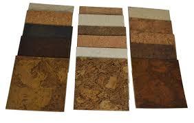 dining room stylish flooring tiles cork peel and stick floor