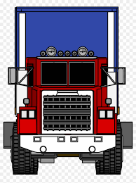 Industrial Truck Big Truck Clipart Png Image Front - Truck Front ... Industrial Truck Scales In Montana For Sale Dumper Isolated Stock Image Of Coal Loader Crown Equipment Cporation Usa Material Handling Industrial Trucks Benefit From Motion Plastics Industry Update Deere 486e Big Wheel Lift Sold John Trucks Safety Traing Class 1 4 5 Ooshew Yellow On Photo Edit Now Photos Images Alamy New Road Cstruction Earthworks Landscape Side View Of Color Designed For Infinity