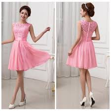 compare prices on cute prom dresses for short girls online