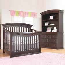Babi Italia Dresser Cinnamon by 100 Babi Italia Dresser Changing Table Crib I Like That The