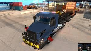 ATS] Volvo VNL Truck Shop V1.4+ (BSA Revision) [1.32.x] • ATS Mods ... Loader 3d Excavator Operator Simulation Game App Ranking And Store Telescopic Truck Loading Conveyor For Bags Cartons Buy Pallet Beach Items In Shipping Box Stock Vector Fortnite A Free Secret Battle Pass Level Is Available With Week 6 2nd Time In 30 Minutes This Has Happened To Me When Joing A How Play Euro Simulator 2 Online Ets Multiplayer 18 Wheels Trucks Trailersvasco Games Youtube Within Breathtaking 5 Truck Driving Games American Oregon On Steam Scania Driving The Game Beta Hd Gameplay Www