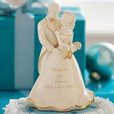 196 best Celebrations❤Weddings❤Cake Toppers images on Pinterest