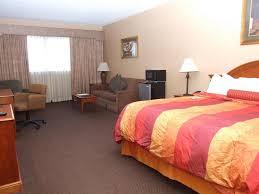 Capitol Plaza Hotel Topeka KS Booking