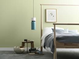 wandfarbe naturell birkengrün