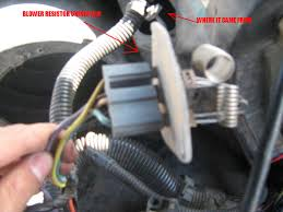 1980 Chevy Pickup Heater Resistor Wiring Diagram - Example ... Kyle Thomas 1980 Chevy C10 Cars Gmc Trucks And Vehicle Chevrolet Ck Truck For Sale Near Cadillac Michigan 49601 Steve Mcqueenowned Baja Race Truck Sells 600 Oth Fuse Box 2000 Diy Wiring Diagrams Silverado Best Image Gallery 1115 Share Download Car Brochures Complete 7387 Diagram New Sixmonth Wire Center 1980chevyc70survivortruckfront Hot Rod Network Mountainexplorer 34 Ton Specs Photos Modification Info Pin By Richard Sanchez On Pinterest