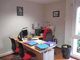 douai bureaux services bureaux location douai offre 133627 cbre