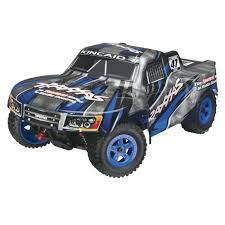 Traxxas - Traxxas 1/18 LaTrax SST 4WD Stadium Truck RTR #TRA76044-1 Traxxas Rustler 2wd Stadium Truck 12twn 550 Modified Motor Xl5 Exc Traxxas 370764 110 Vxl Brushless Green Tuck Rtr W Traxxas Stadium Truck Youtube 370764rnrs 4x4 Scale Product Wtqi 24ghz 4x4 Brushless And Losi Rc Groups 370761 1 10 Hawaiian Edition 2wd Electric Blue Tra37054