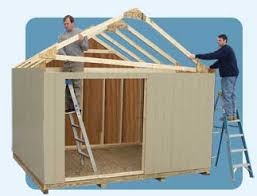 12x12 Shed Plans With Loft by Darmin Floor Plans For 12x12 Shed
