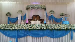 baptism decorations ideas kerala orchid stage decoration and flower gallery aramanapady