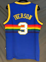 Coupon Code For Allen Iverson Denver Nuggets Rainbow Jersey 89856 D365c Mexican Candy Lady On Twitter Available For A Limited Time Doritos Koala Crate January 2018 Subscription Box Review Coupon Rainbows Colourpop Coupon Code 2019 Rainbow Signal Vivo V9 Mobile Phone Cover Amazon Sports Headband Sweatband Athletic Makeup Collection Discount Swatches Guitars Giant Eagle Policy Erie Pa 20 Off Mothers Day Sale Skapparel May Deals Ross Clothing Store Application Print Digital Download Fabfitfun Spring Spoilers Code Mama Banas Adventures