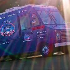 Twenty New Images Food Trucks San Jose | New Cars And Trucks Wallpaper Food Truck Redux Gilroy Dispatch 10 Things To Know About Living In San Jose Before You Move Here Trucks Crepe Em Coming Roaming Hunger Twenty New Images Cars And Wallpaper Meatball La Stainless Kings Bbq Kalbi Tacos Lujano Hiyaaa Best Bay Area After Chris Madrids Fire Owners Roll Out Dannys Ice Cream And Cart 44 Photos 33 Reviews