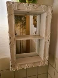 spiegelschrank shabby ebay kleinanzeigen