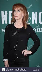 New York, NY, USA. 22nd Nov, 2016. Kathy Griffin At Barnes & Noble ... Barnes And Noble Stock Photos Images Alamy Is And Still The Worlds Biggest Bookstore Bethenny Frankel At Instore Appearance For Frankels The Jeremiahs Vanishing New York Flagship Defunct Department Stores Ephemeral The World Of Sarah J Maas Were So Thrilled To Announce Chapter 2 Book Stores Books City Bird Clay Ny In Town Of Suburban Syracuse Rutgers Open Dtown Newark Wsj